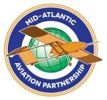 MAAP_logo